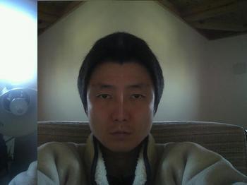 顔実験結果01.jpg